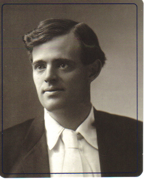 jack london research paper An analysis of to build a fire by jack london this story is about the need for survival it is also show the interest in the deep conflicts that bring out.